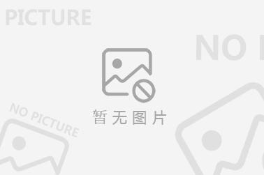 延安泛亚电竞app金色记忆农产品有限公司简介